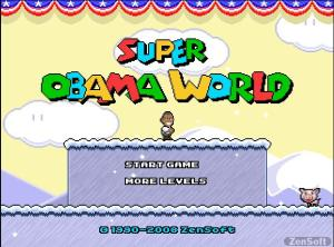 superobamaworld1