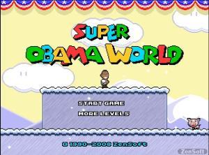 superobamaworld1