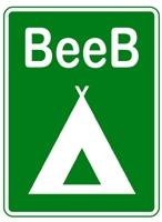 beebcamplogoweb