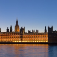 Letter to my MP: Stand Up for Democracy and the Rule of Law